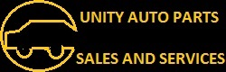 Used Auto Parts and Services for Less - Unity Auto Parts 77045